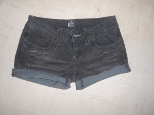 DSCN0295-300x225 jean dans Mode
