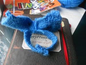 Je tricote dans Mode DSCN0373-300x225